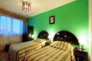 hotel_pekin_pokoje2