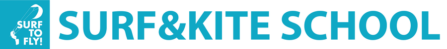 logo_kite